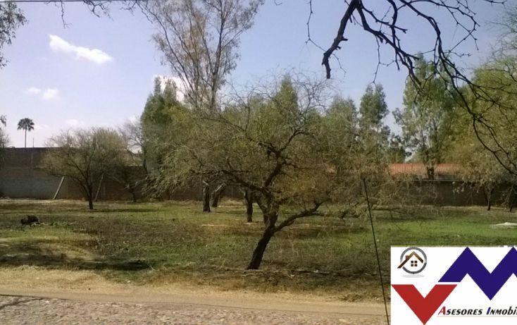 Foto de terreno habitacional en venta en, valle de las haciendas, león, guanajuato, 1666284 no 06