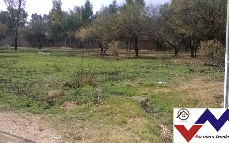 Foto de terreno habitacional en venta en, valle de las haciendas, león, guanajuato, 1666284 no 08