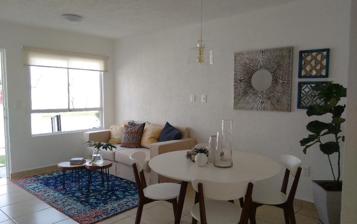 Foto de casa en venta en  , valle de las haciendas, león, guanajuato, 1975834 No. 06