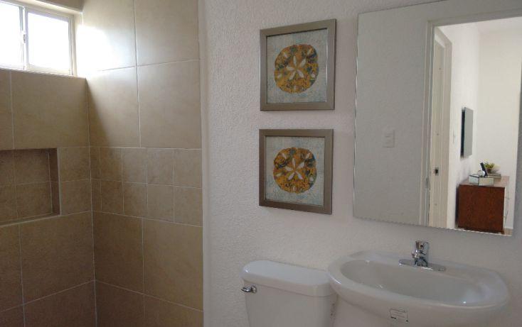 Foto de casa en venta en, valle de las haciendas, león, guanajuato, 1975834 no 10