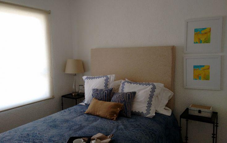 Foto de casa en venta en, valle de las haciendas, león, guanajuato, 1975834 no 11