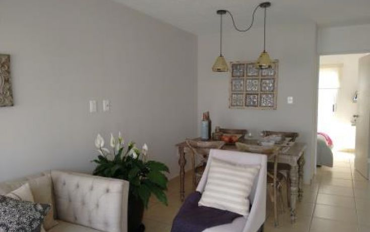 Foto de casa en venta en, valle de las haciendas, león, guanajuato, 2002714 no 02