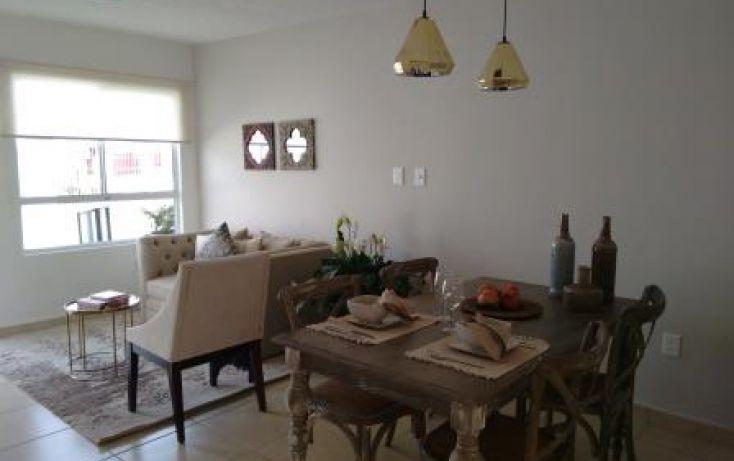 Foto de casa en venta en, valle de las haciendas, león, guanajuato, 2002714 no 04