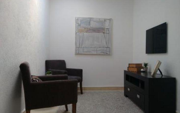 Foto de casa en venta en, valle de las haciendas, león, guanajuato, 2002714 no 09