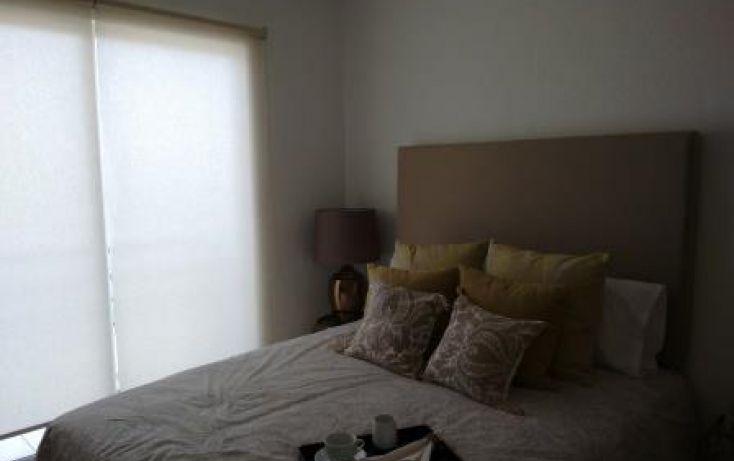 Foto de casa en venta en, valle de las haciendas, león, guanajuato, 2002714 no 10