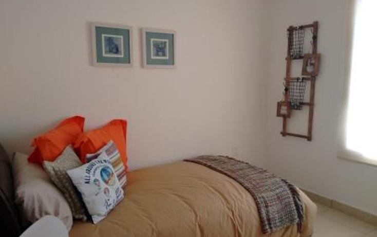 Foto de casa en venta en  , valle de las haciendas, león, guanajuato, 2002714 No. 13