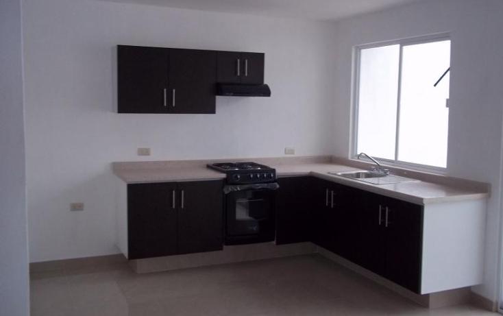 Foto de casa en venta en  , valle de las heras, san pedro tlaquepaque, jalisco, 380261 No. 07