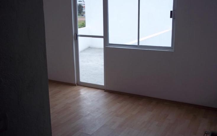 Foto de casa en venta en  , valle de las heras, san pedro tlaquepaque, jalisco, 380261 No. 12
