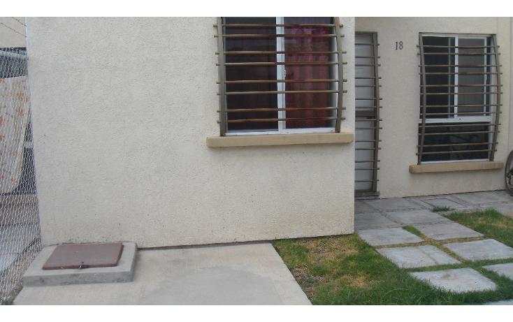 Foto de casa en venta en  , valle de las huertas, silao, guanajuato, 1141329 No. 02