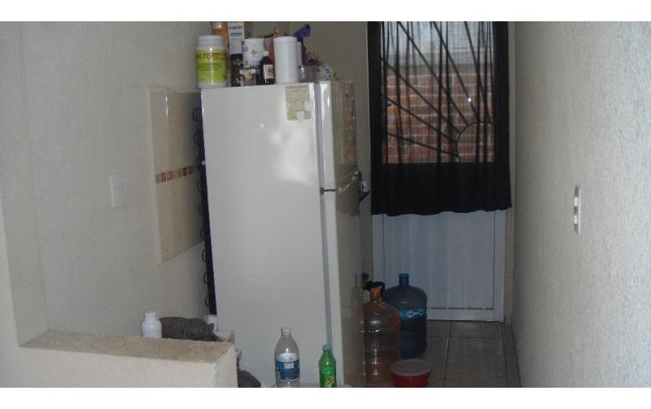 Foto de casa en venta en  , valle de las huertas, silao, guanajuato, 1141329 No. 05
