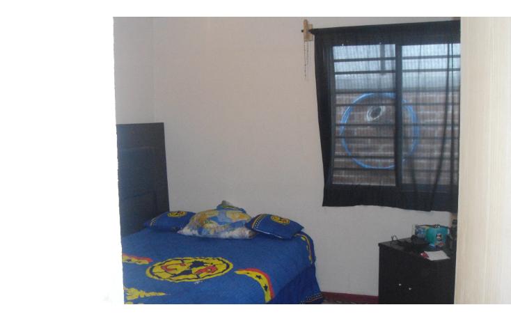 Foto de casa en venta en  , valle de las huertas, silao, guanajuato, 1141329 No. 06