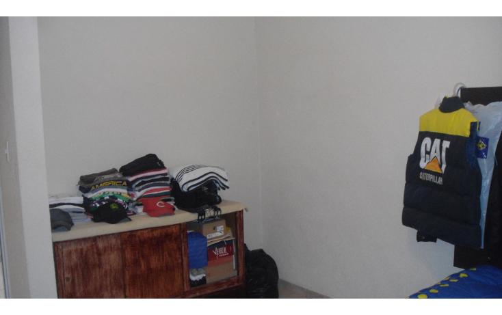Foto de casa en venta en  , valle de las huertas, silao, guanajuato, 1141329 No. 07