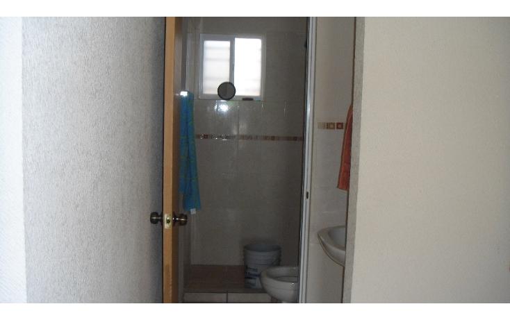 Foto de casa en venta en  , valle de las huertas, silao, guanajuato, 1141329 No. 08
