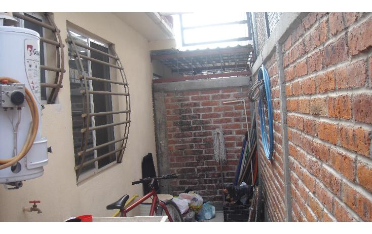 Foto de casa en venta en  , valle de las huertas, silao, guanajuato, 1141329 No. 09