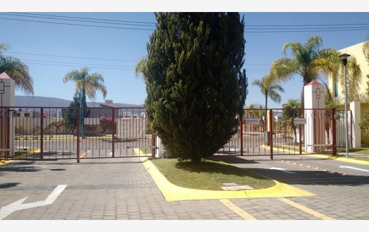 Foto de terreno habitacional en venta en  23, las víboras (fraccionamiento valle de las flores), tlajomulco de zúñiga, jalisco, 1731822 No. 03