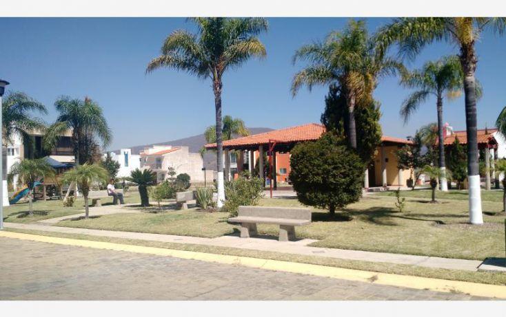 Foto de terreno habitacional en venta en valle de las lilis 23 23, las víboras fraccionamiento valle de las flores, tlajomulco de zúñiga, jalisco, 1731822 no 04