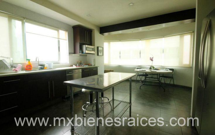 Foto de departamento en venta en, valle de las palmas, huixquilucan, estado de méxico, 1046587 no 01