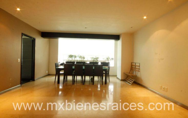 Foto de departamento en venta en, valle de las palmas, huixquilucan, estado de méxico, 1046587 no 02