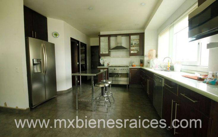 Foto de departamento en venta en, valle de las palmas, huixquilucan, estado de méxico, 1046587 no 03