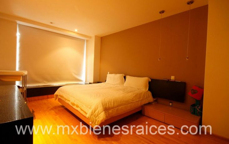 Foto de departamento en venta en, valle de las palmas, huixquilucan, estado de méxico, 1046587 no 04