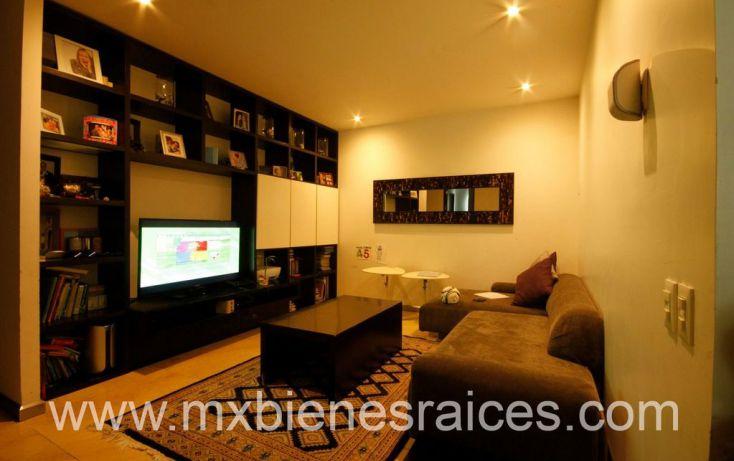 Foto de departamento en venta en, valle de las palmas, huixquilucan, estado de méxico, 1046587 no 05