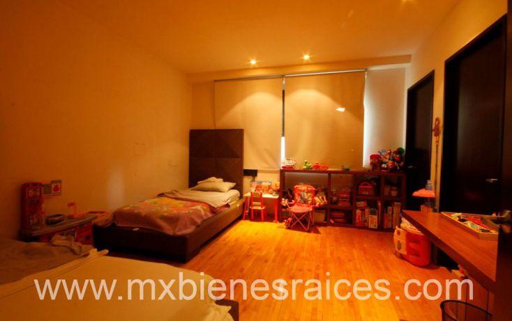 Foto de departamento en venta en, valle de las palmas, huixquilucan, estado de méxico, 1046587 no 07