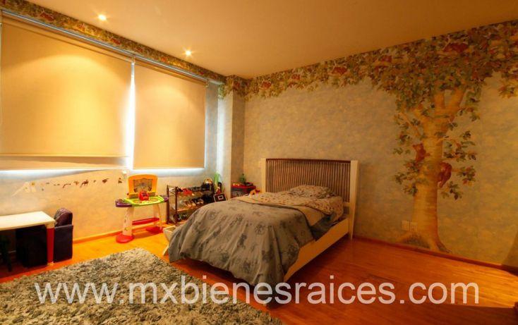 Foto de departamento en venta en, valle de las palmas, huixquilucan, estado de méxico, 1046587 no 08