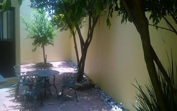 Foto de casa en venta en, valle de las palmas, huixquilucan, estado de méxico, 1976022 no 04