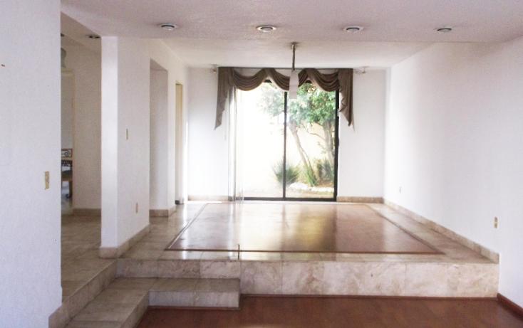 Foto de casa en venta en  , valle de las palmas, huixquilucan, méxico, 1407371 No. 01