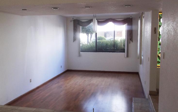 Foto de casa en venta en  , valle de las palmas, huixquilucan, méxico, 1407371 No. 02