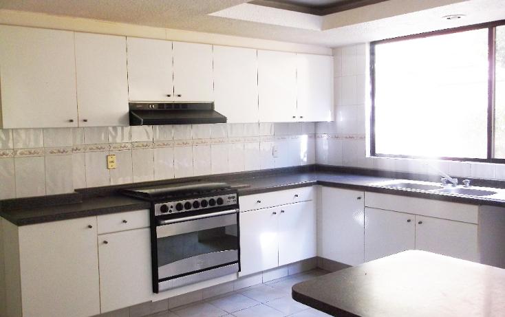 Foto de casa en venta en  , valle de las palmas, huixquilucan, méxico, 1407371 No. 03