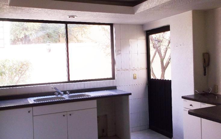 Foto de casa en venta en  , valle de las palmas, huixquilucan, méxico, 1407371 No. 04