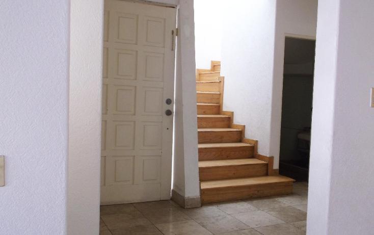Foto de casa en venta en  , valle de las palmas, huixquilucan, méxico, 1407371 No. 06