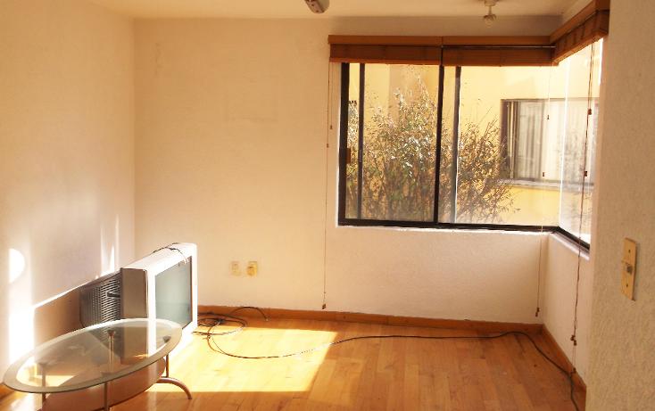 Foto de casa en venta en  , valle de las palmas, huixquilucan, méxico, 1407371 No. 07