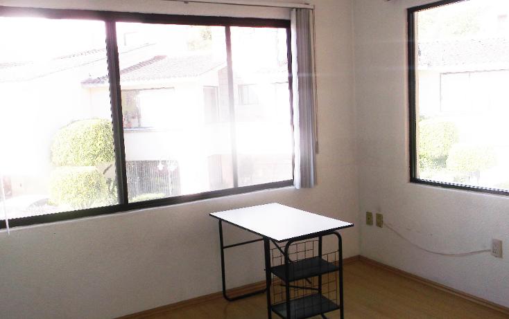 Foto de casa en venta en  , valle de las palmas, huixquilucan, méxico, 1407371 No. 10