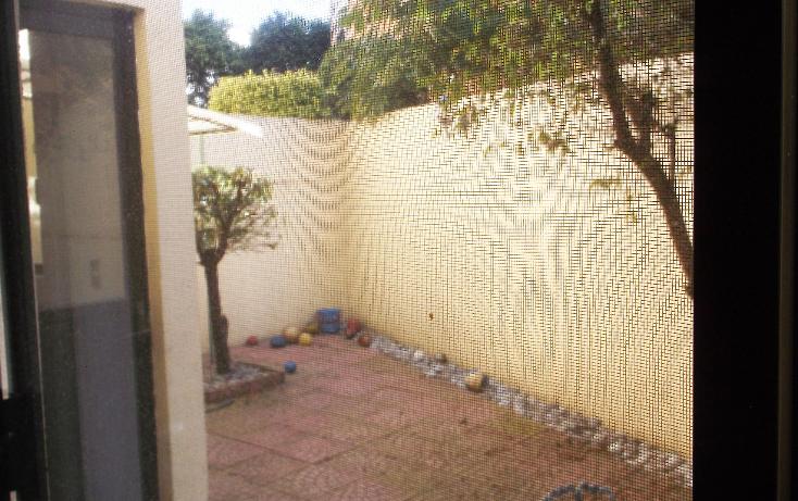 Foto de casa en venta en  , valle de las palmas, huixquilucan, méxico, 1407371 No. 11