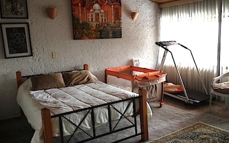 Foto de casa en venta en  , valle de las palmas, huixquilucan, m?xico, 1412905 No. 11
