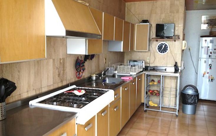Foto de casa en venta en  , valle de las palmas, huixquilucan, m?xico, 1412905 No. 13