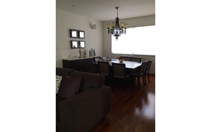 Foto de casa en venta en  , valle de las palmas, huixquilucan, méxico, 1672213 No. 02