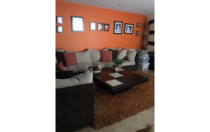 Foto de casa en venta en  , valle de las palmas, huixquilucan, méxico, 1672213 No. 11