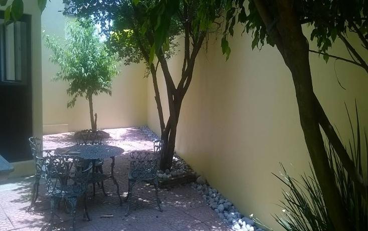 Foto de casa en venta en  , valle de las palmas, huixquilucan, m?xico, 1976022 No. 04