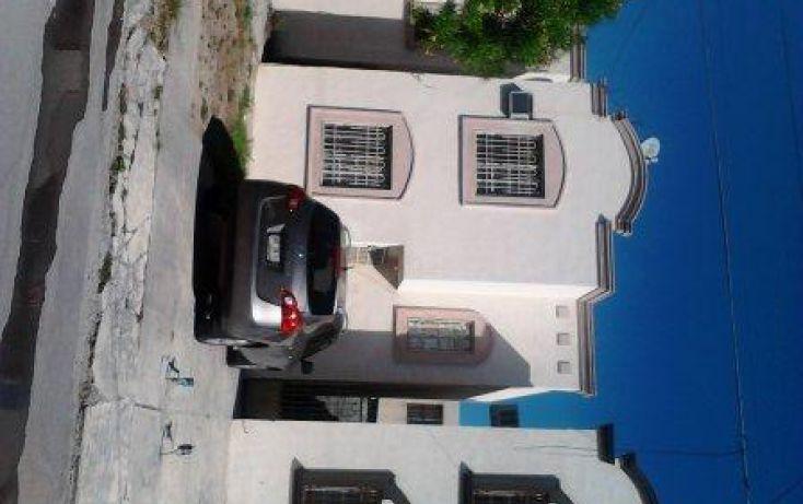 Foto de casa en venta en, valle de las palmas i, apodaca, nuevo león, 1122143 no 02