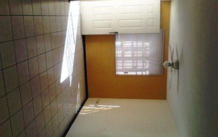 Foto de casa en venta en, valle de las palmas i, apodaca, nuevo león, 1122143 no 03