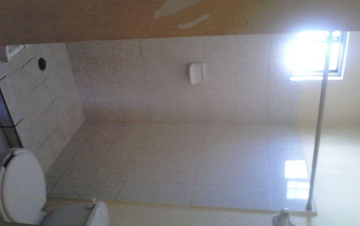 Foto de casa en venta en, valle de las palmas i, apodaca, nuevo león, 1122143 no 12