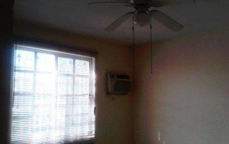 Foto de casa en venta en, valle de las palmas i, apodaca, nuevo león, 1122143 no 13