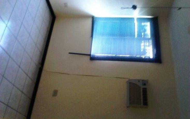 Foto de casa en venta en, valle de las palmas i, apodaca, nuevo león, 1122143 no 14