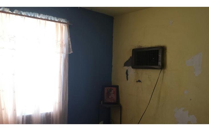 Foto de casa en venta en  , valle de las palmas i, apodaca, nuevo león, 1265483 No. 08