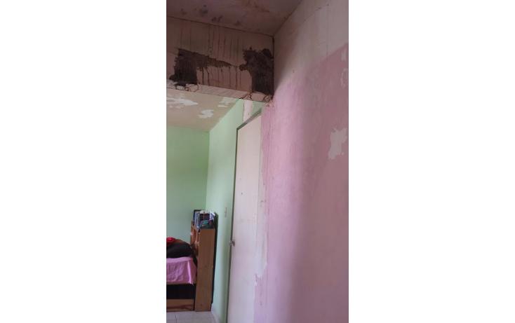 Foto de casa en venta en  , valle de las palmas i, apodaca, nuevo león, 1265483 No. 11