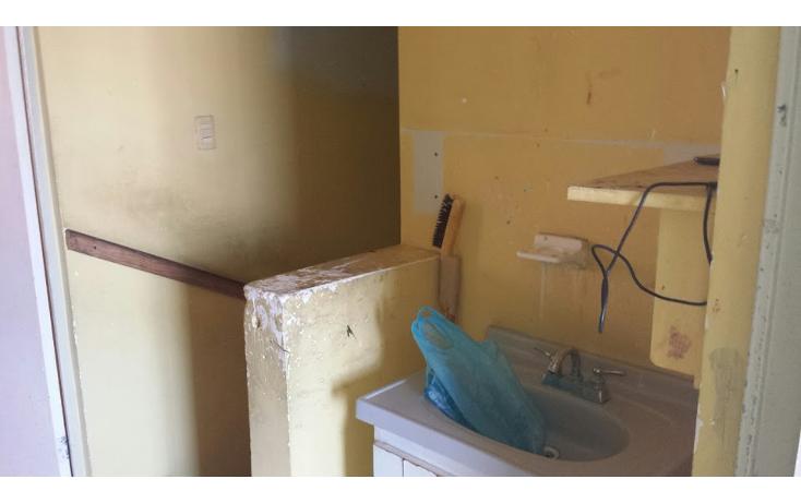 Foto de casa en venta en  , valle de las palmas i, apodaca, nuevo león, 1265483 No. 12