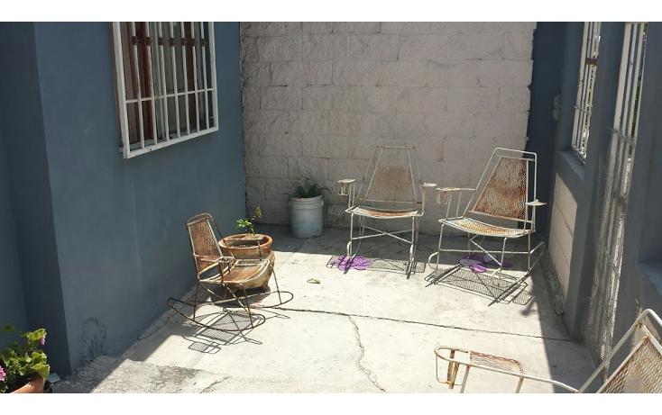 Foto de casa en venta en  , valle de las palmas i, apodaca, nuevo león, 1265483 No. 15